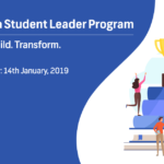 Internshala Student Leader Program