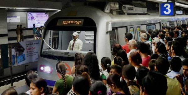 Fighting-all-odds-and-pushing-boundaries-metro