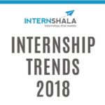 What's in store for internship seekers and employers in 2019