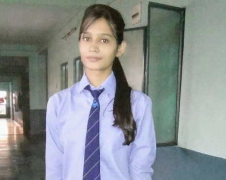 Winner-Internshala-career-scholarship-for-girls-2019