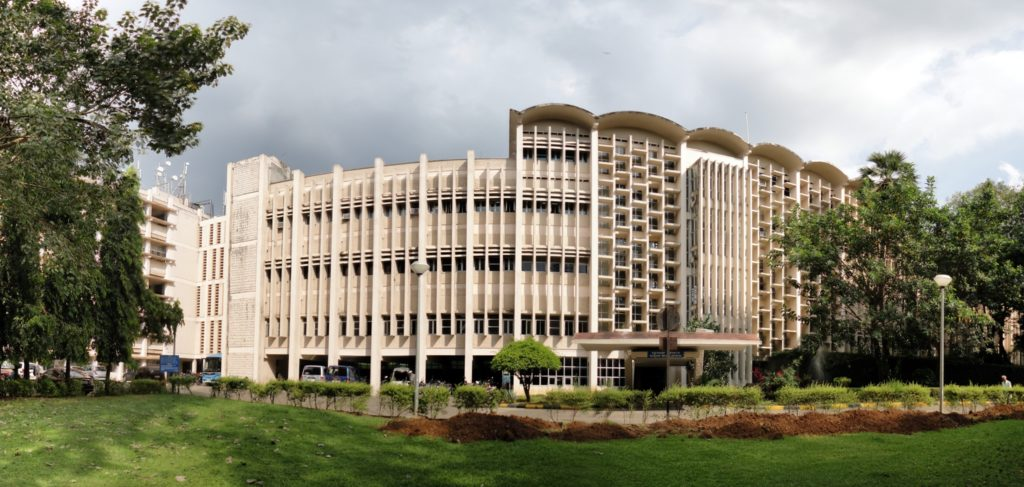 How-to-get-an-internship-at-IIT-IIT-Bombay