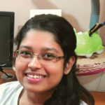 From a beginner to a pro at embedded systems - My tryst with core electronics