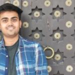 How virtual internships helped me land a job
