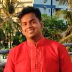 How I got an internship at Bhabha Atomic Research Centre