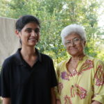 Awakening at Jagori: My internship with Kamla Bhasin
