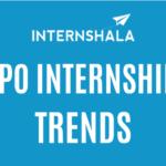 48% Internships offer full-time jobs based on performance: Internshala's PPO Internship Trends 2019 Report