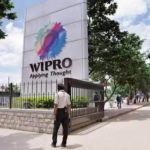 How to get an internship at Wipro