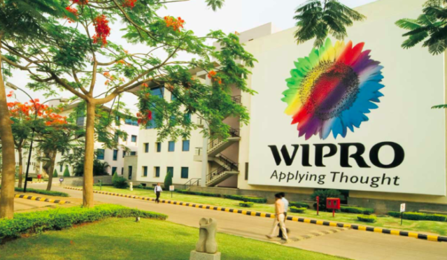 How-to-get-an-internship-at-Wipro