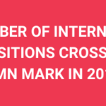 Intern hiring trends for 2020