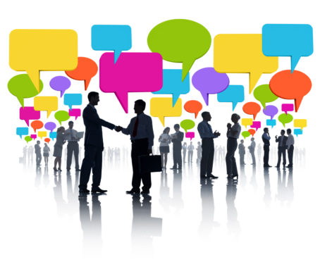Internshala's Business Communications Training course