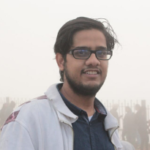 How I built apps by learning Web Development and Python - thanks to Internshala Trainings!