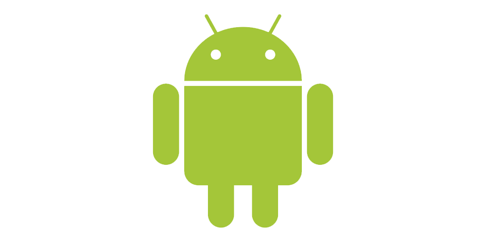 Learn how to develop an android app with Internshala's Android App development training