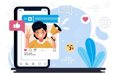 How to do Instagram marketing
