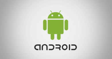 What is Android app development: An introduction to the world of Android