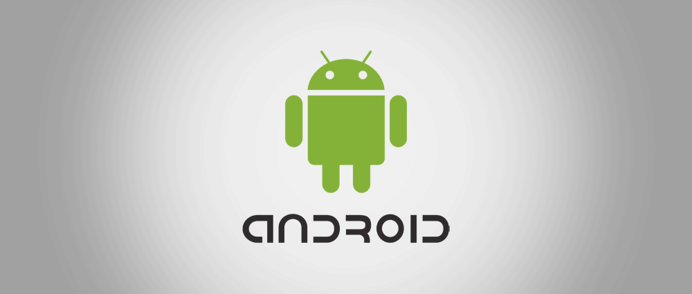 Learn how to become and Android developer through Internshala's android app development training