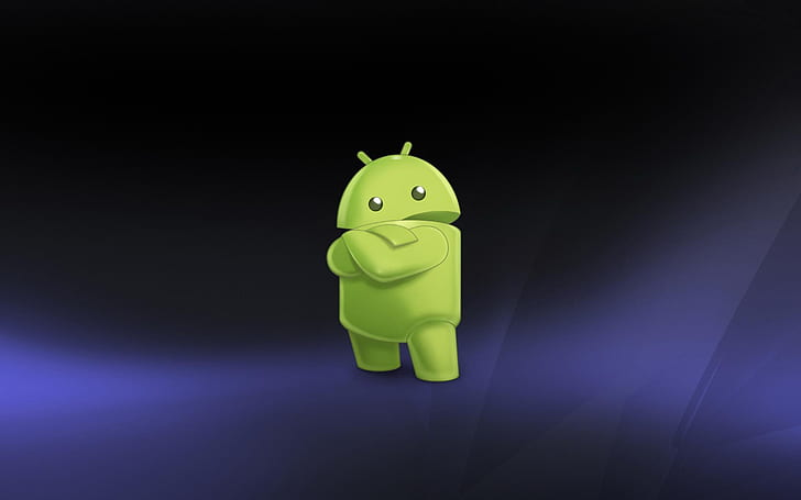 Learn how to become an Android developer through Internshala's Android app development training