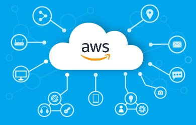 What is AWS: Basics of AWS for a complete beginner