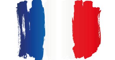 Learn French through Internshala Training's French Language Training