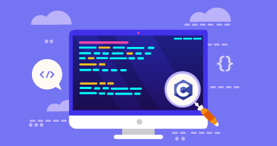 Getting started with C: Basics of C language