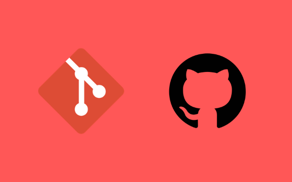 What is Git and GitHub