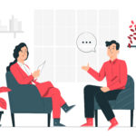 How to ask culture fit interview questions to hire the best candidates