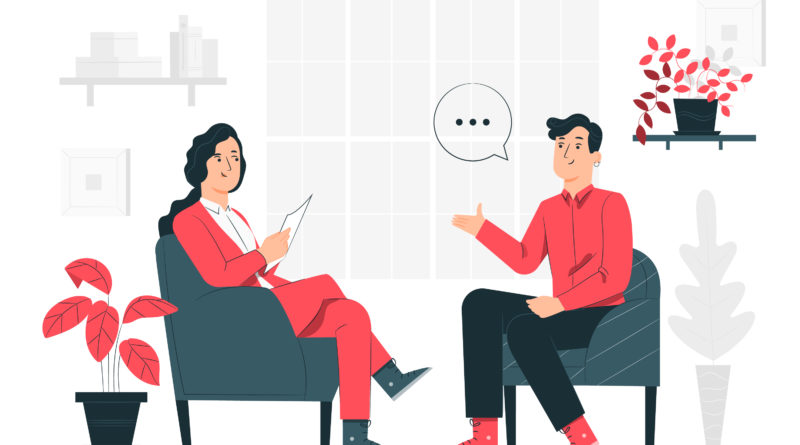 How to ask culture fit questions