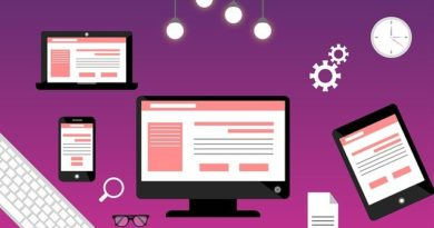 Career in web development: Everything you need to know to get started