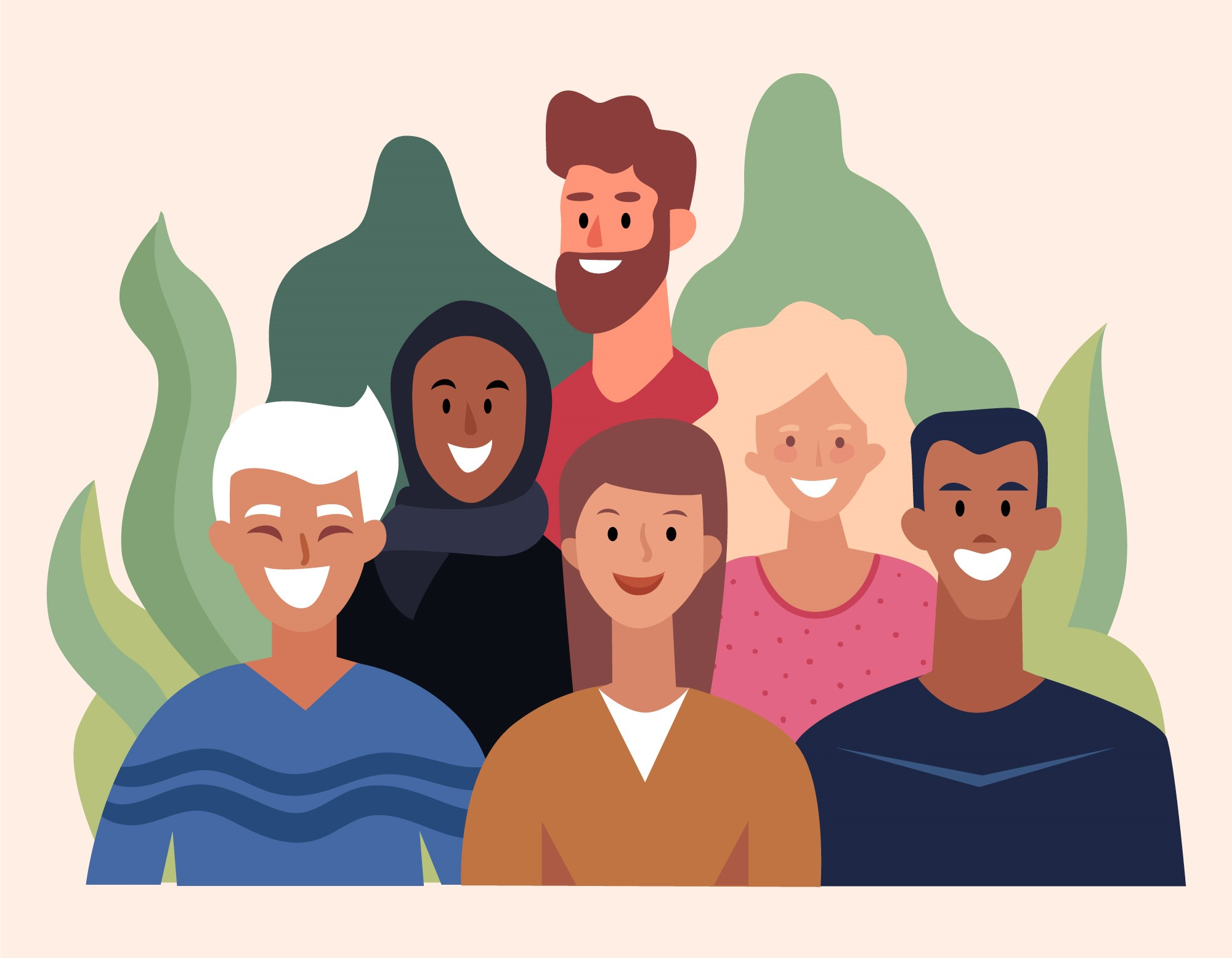 Fostering diversity and inclusion in the workplace