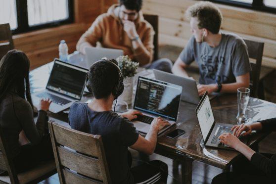 Startup hiring guide