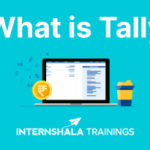 What is Tally: Learn about the accounting software that has it all