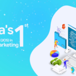 Introducing India's first Job Oriented Specialization in Digital Marketing