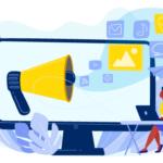 Digital marketing - most popular skill among Indian graduates of 2021