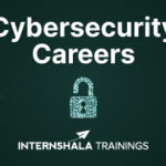 Careers in cybersecurity: Becoming a guardian of the digital world