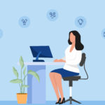 How to become an HR professional