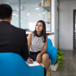 15 best questions to ask an interviewee