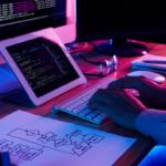 Tech recruiting 101: How to hire a developer