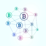 What is blockchain: Demystifying the technology behind Bitcoin