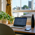 How to create a work from home policy: A short guide to adopt work from home at your company