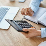 How to create a compensation plan: An introductory guide