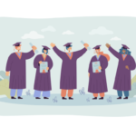 How to recruit graduates: 13 ideas to power up your graduate recruitment strategy