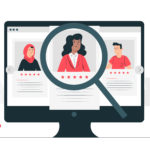 Screening candidates: 10 ideas you can try to find the right candidate