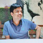 How Kumi Labs is powering startups with freshers hired through Internshala