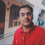 My work-from-home internship at SSPL, DRDO