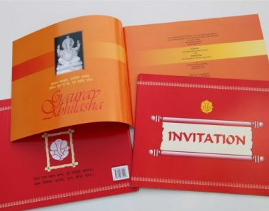 Selecting The Right Wedding Invitation For You
