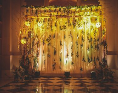 DIY Wedding Decor Decoded-WedAbout