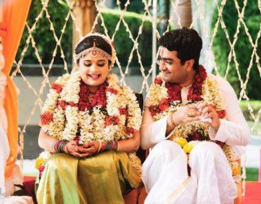 5 Things which make Cross-Cultural Wedding fun