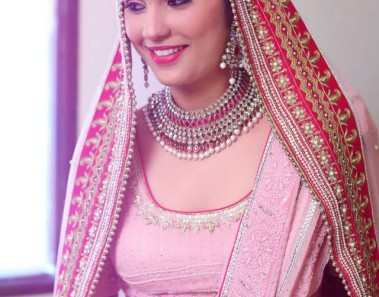 Taking Care of your Wedding Jewellery