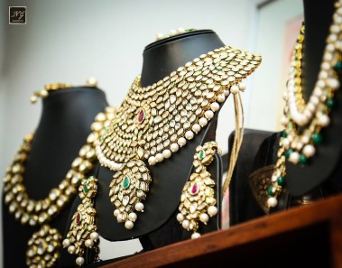 Silver Shopping: A Perspective by Mukta Gupta-WedAbout