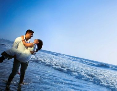Top 8 Things To Do On Your Honeymoon In Goa