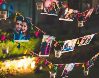 Personalized Wedding For Your Special Day